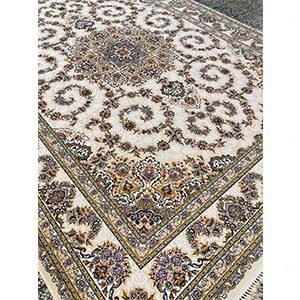 فرش ماشینی 1200 طرح طاها صدفی