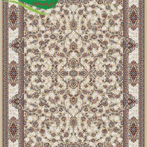 فرش ماشینی 700 شانه افشان اصفهان فیلی