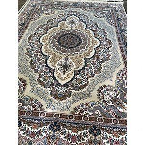 فرش ماشینی 1000 شانه هامونی