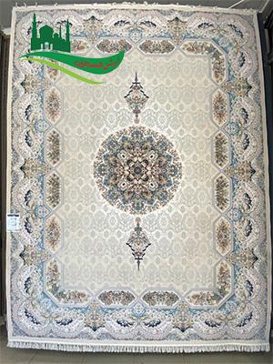 فرش ماشینی هالیدی فیلی